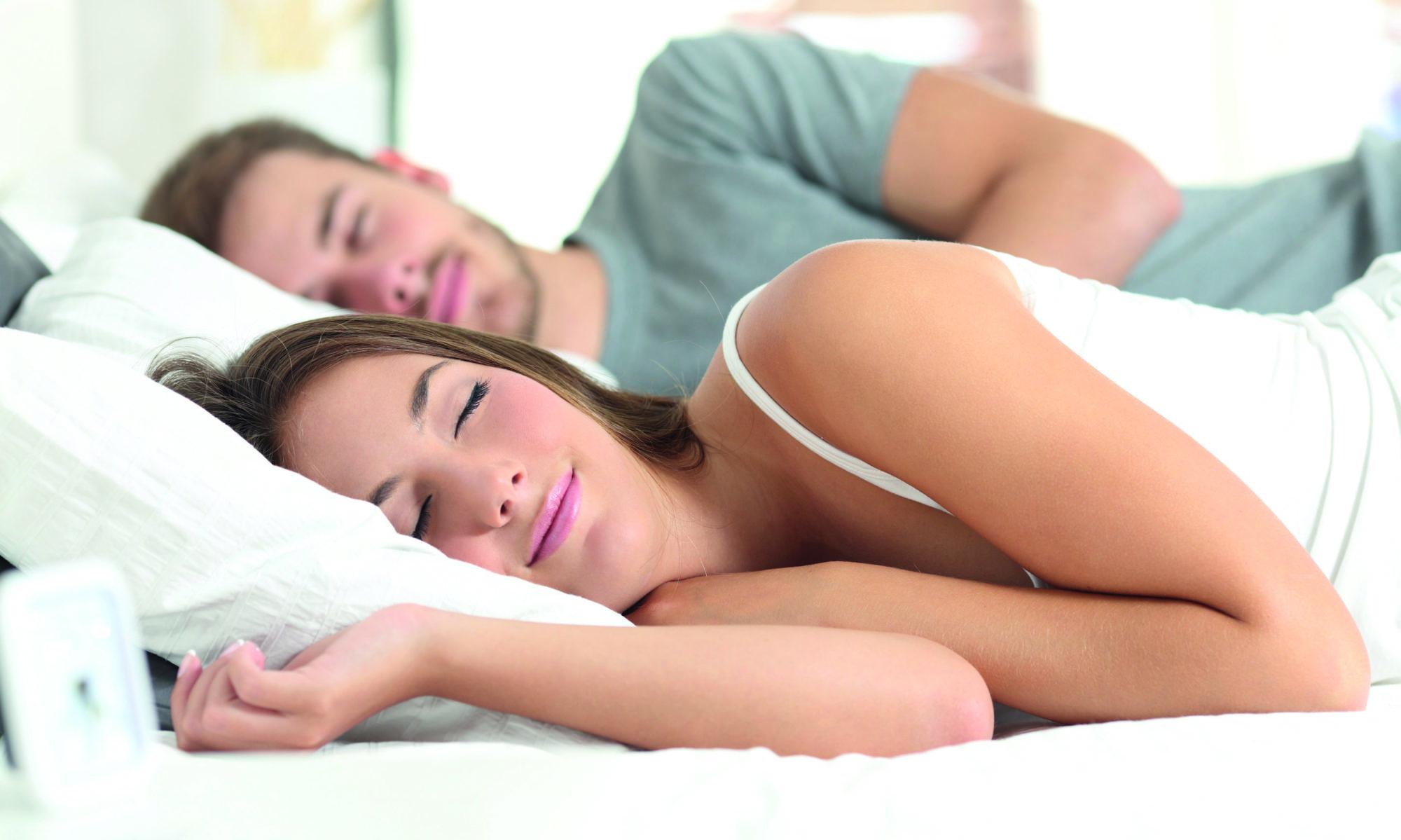 Kołdry, poduszki,pranie pierza